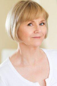 Brenda Matthews