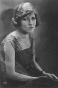 Sarah Y. Mason