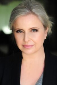 Debbie Podowski