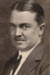 Victor Heerman