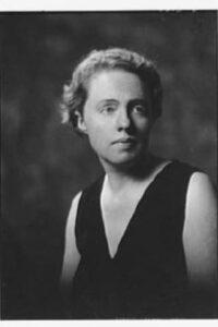 I.A.R. Wylie