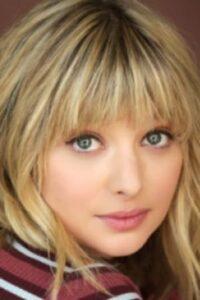 Olivia Norman
